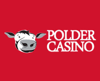 Polder Casino – Incredible 100 Free Spins on registration