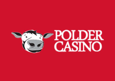 Polder Casino – FTL: Hansel and Gretel Free Spins!