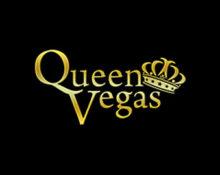 Queen Vegas – Win a Mini Cooper!