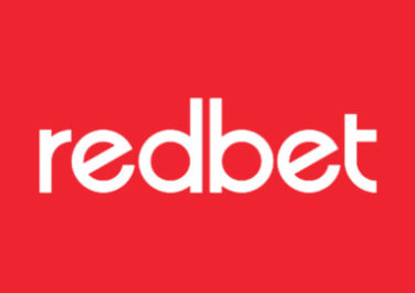 Redbet – November Boost of the Week!