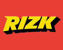 Rizk Casino – €6,000 Valentine Shower!