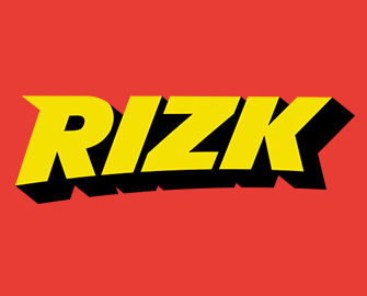 Rizk Casino – Spine-chilling Halloween Party