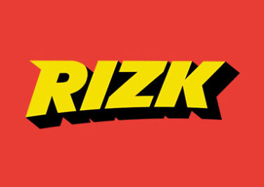 Rizk Casino – Emoji Planet Rizk Races!