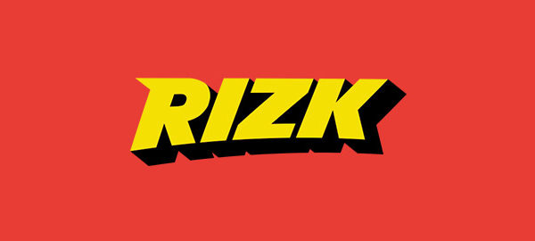 Mystery March - Rizk Online Casino Promotion