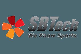 SBTech Logo