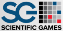 SG Games Software Provider Logo