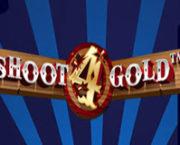 Shoot 4 Gold Slot