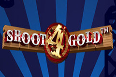 Shoot 4 Gold Slot