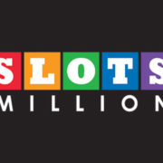 Slots Million Caisino Logo