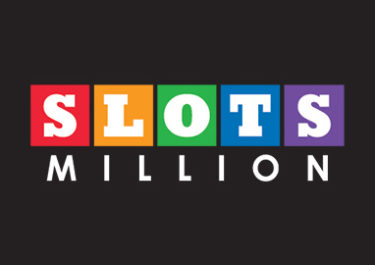 Slotsmillion – Weekly Promotions!