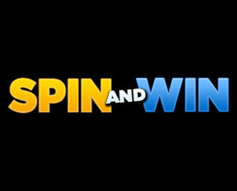 SpinAndWin – Happy Halloween