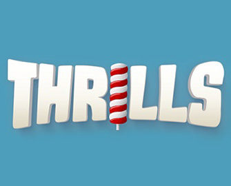 Thrills – Exciting times continue into week 2 / October 2016
