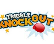 Tribble Knockout Logo