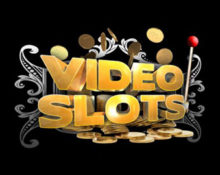 Videoslots – March 2019 Freeroll Happy Hours!
