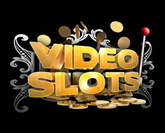 Videoslots – January Happy Hour SnG Battles!