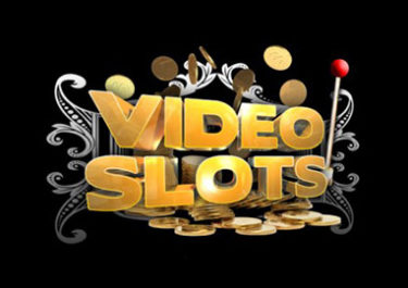 Videoslots – November Freeroll Happy Hours!