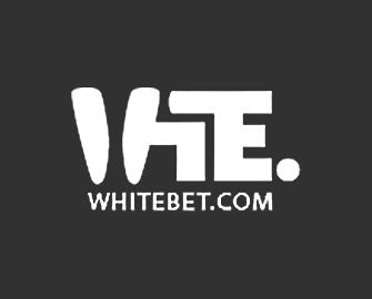 Whitebet – October 2016 Promotions and Multiplay