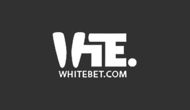 Whitebet Casino Logo