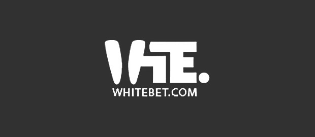Whitebet Casino