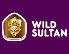 Wild Sultan Casino – A trip to Shangri-La!
