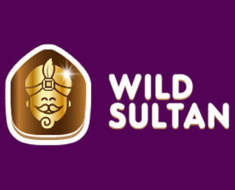 Wild Sultan Casino – Weekly Promotions!