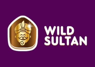 Wild Sultan – King & Friends Race!
