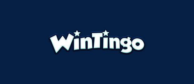 WinTingo Casino Logo