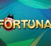 Fortuna Scratch Card