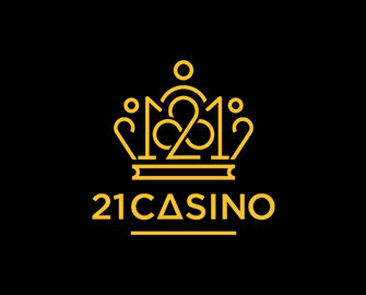 21 Casino – 24 Days of Christmas Gifts!