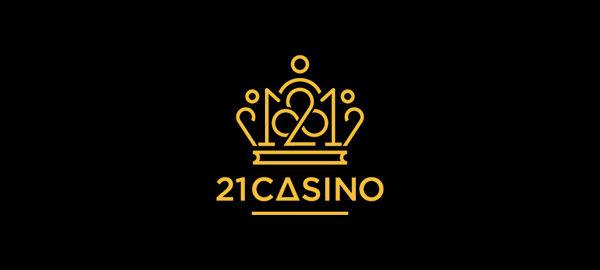 казино 21casino x com