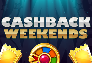 freaky-vegas-cashback-weekends-promotions-image