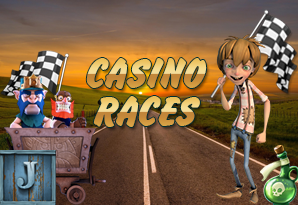 freaky-vegas-casino-races-promotions-image