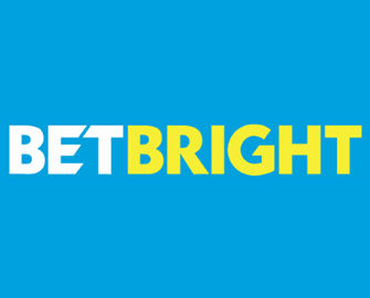 BetBright Casino – Sunday Promotions