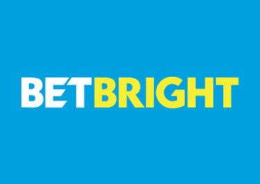 BetBright Casino – November Rocks!