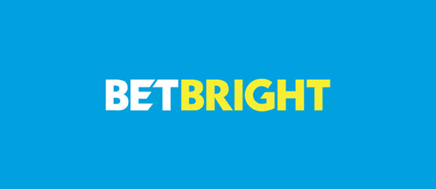 Bet Bright Casino Log