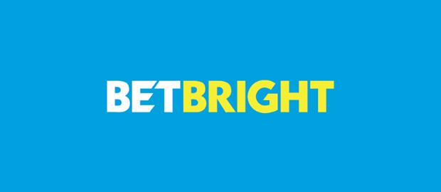 Bet Bright Casino Log