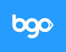 BGO Casino – Mega Fortune Jackpot Winner