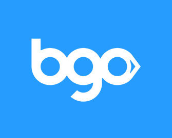 BGO Casino – Retro Rewind Promotion