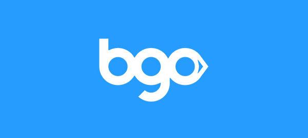 BGO Casino – Mega Fortune Jackpot Winner