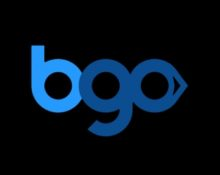 BGO Casino – Race to Abu Dhabi!