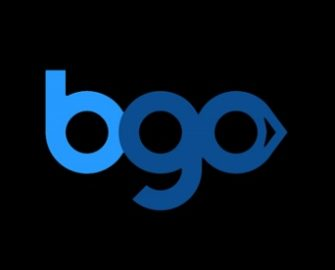 BGO Casino – The Boss' NYE Leaderboard!