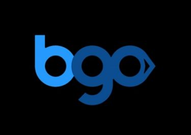 BGO Casino – Rainbow Riches Giveaway | Final Day!