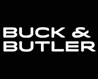 Buck & Butler Casino Logo