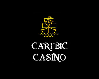 Caribic Casino – Christmas in Caribic Style!