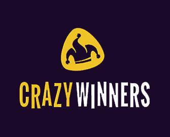 Crazy Winner Casino Logo
