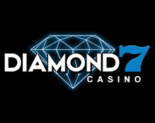 Diamond 7 – Unbelievable First Deposit Bonus