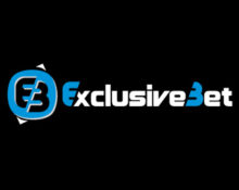 Exclusive Bet – Weekly Promotions