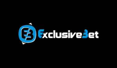 Exclusive Bet Casino Logo