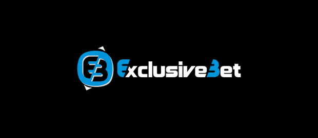 Exclusive Bet Casino Logo