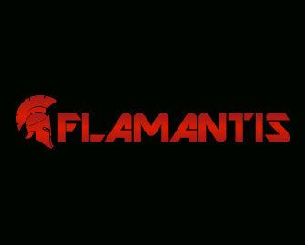Flamantis Casino Logo